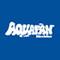 ic_aquafan